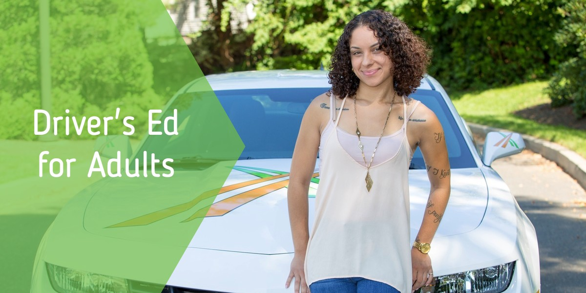 Blog Title - Drivers Ed for Adults.jpg