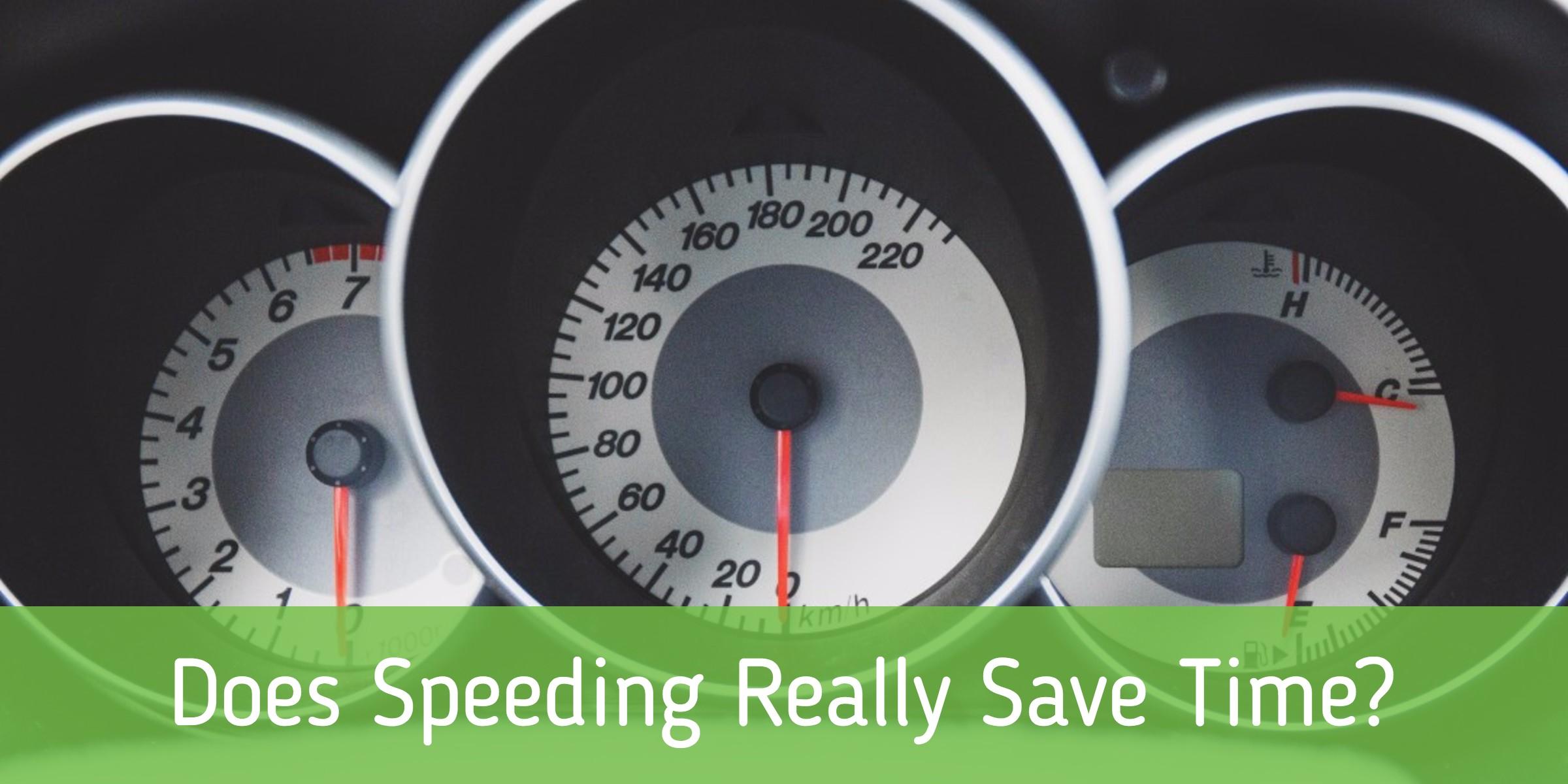 Does_Speeding_Really_Save_Time-.jpg