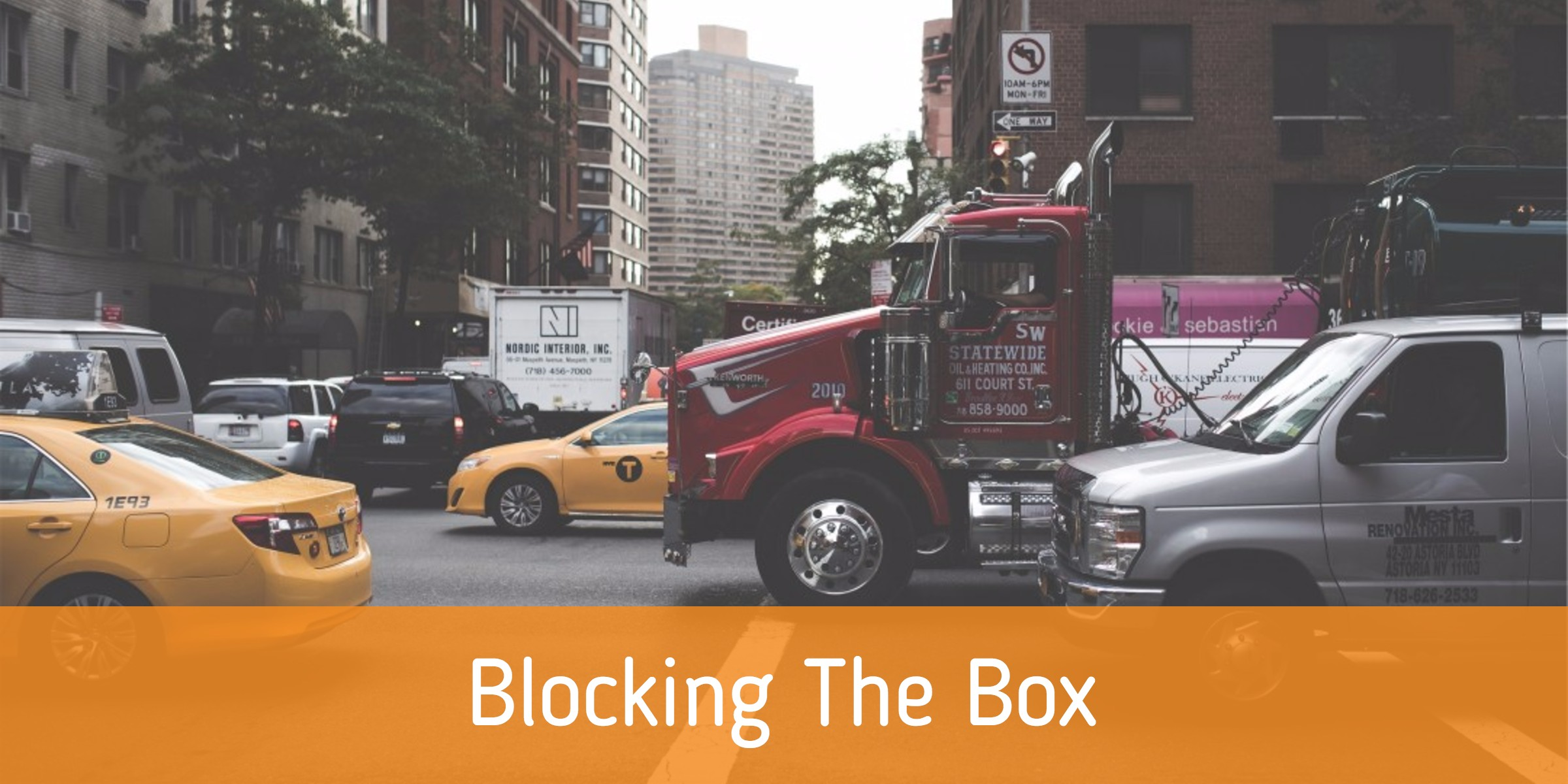 Blocking_the_box.jpg