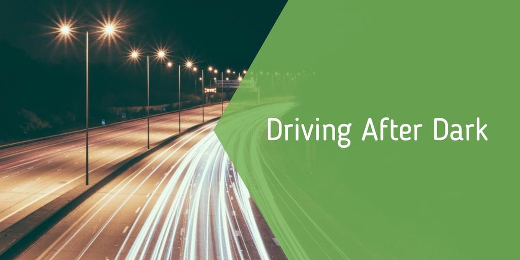 Driving_After_Dark.jpg
