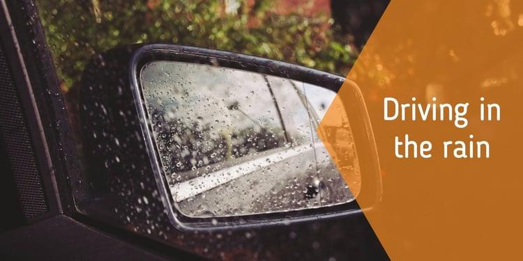 Driving_in_the_Rain.jpg