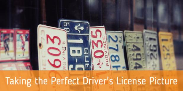 License_pic_.jpg