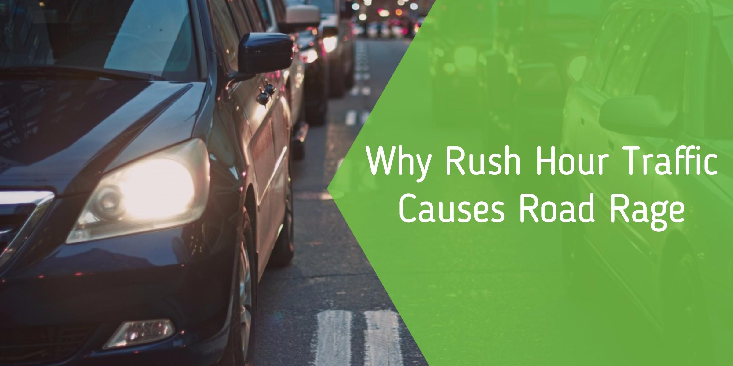 Rush_Hour.jpg