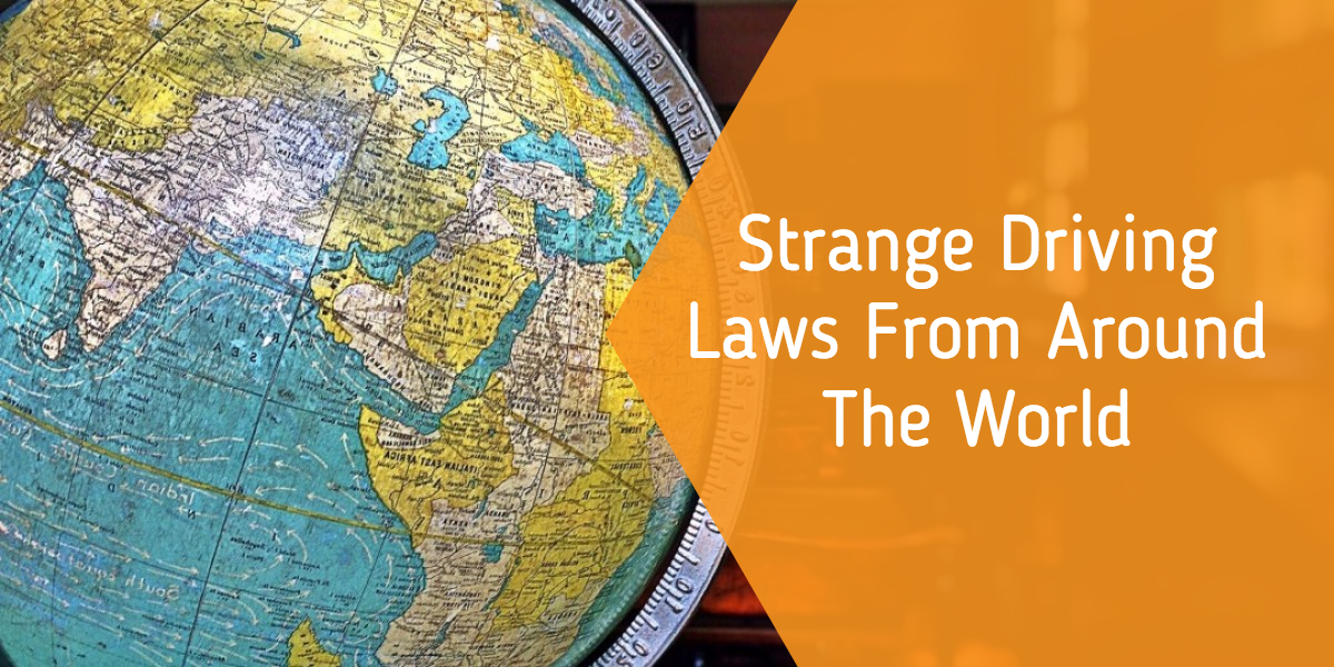 Strange_Driving_Laws_From_Around_The_World