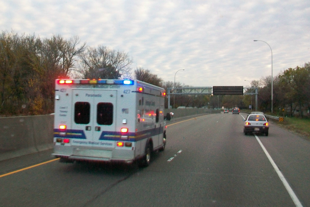 ambulance-highway-move-over.png