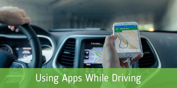 appswhiledriving.jpg