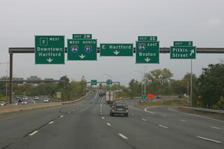 main_road_in_CT.jpg