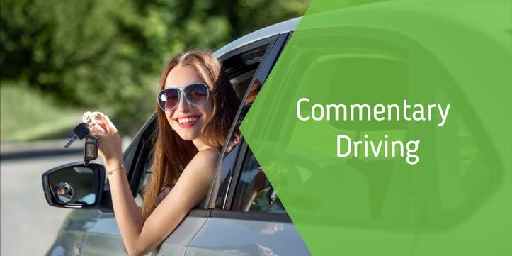 Commentary_Driving.jpg