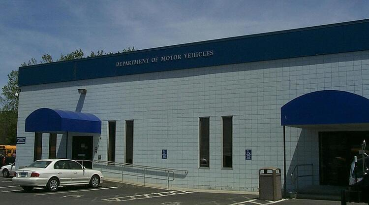 Danbury_DMV_Entrance_2.jpe