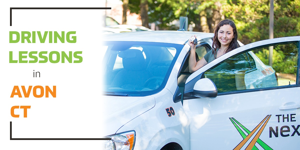 Driving Lessons in Avon CT.jpg