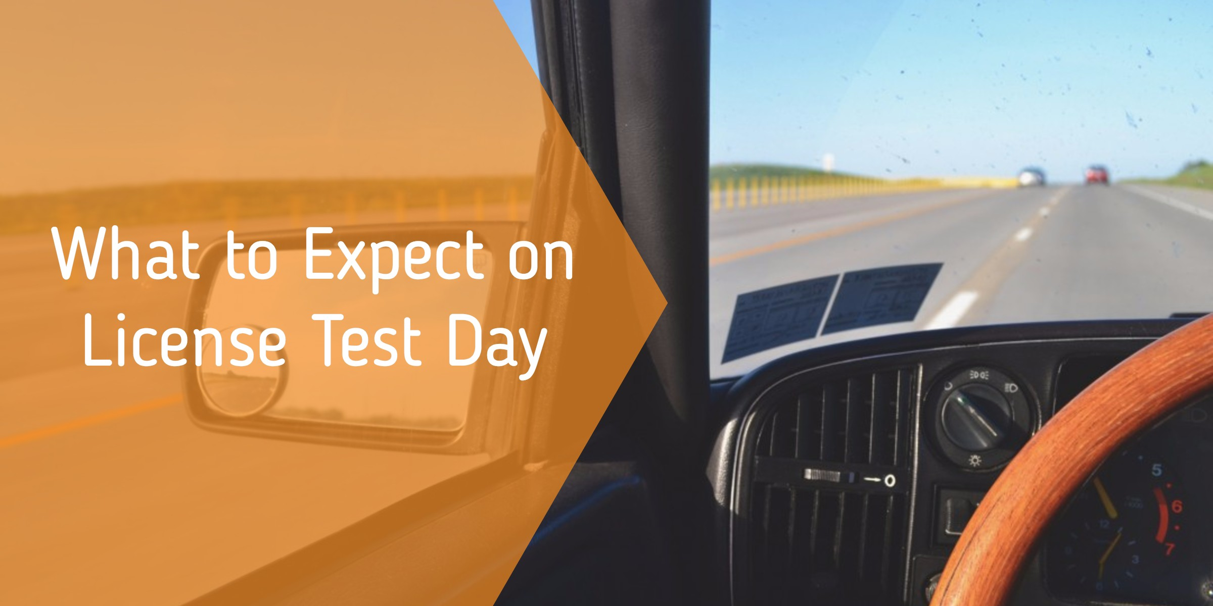 License_Test_Day.jpg