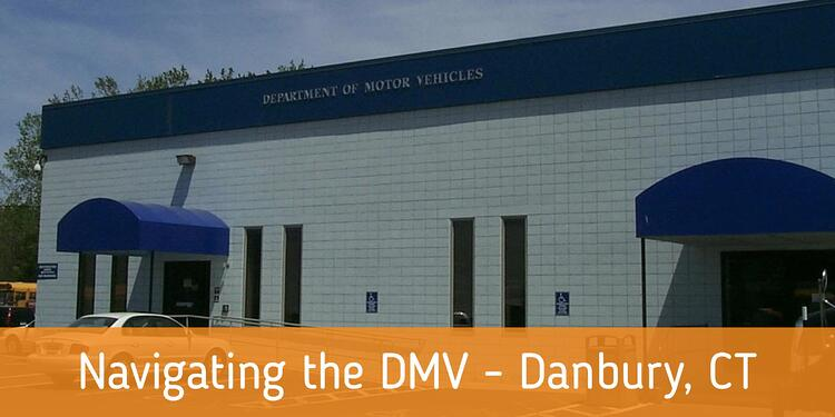 Navigating_the_DMV_-_Danbury_CT.jpg