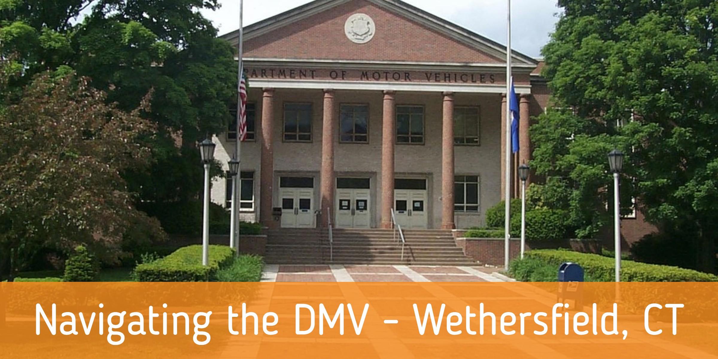 Navigating_the_DMV_-_Wethersfield_CT_copy.jpg