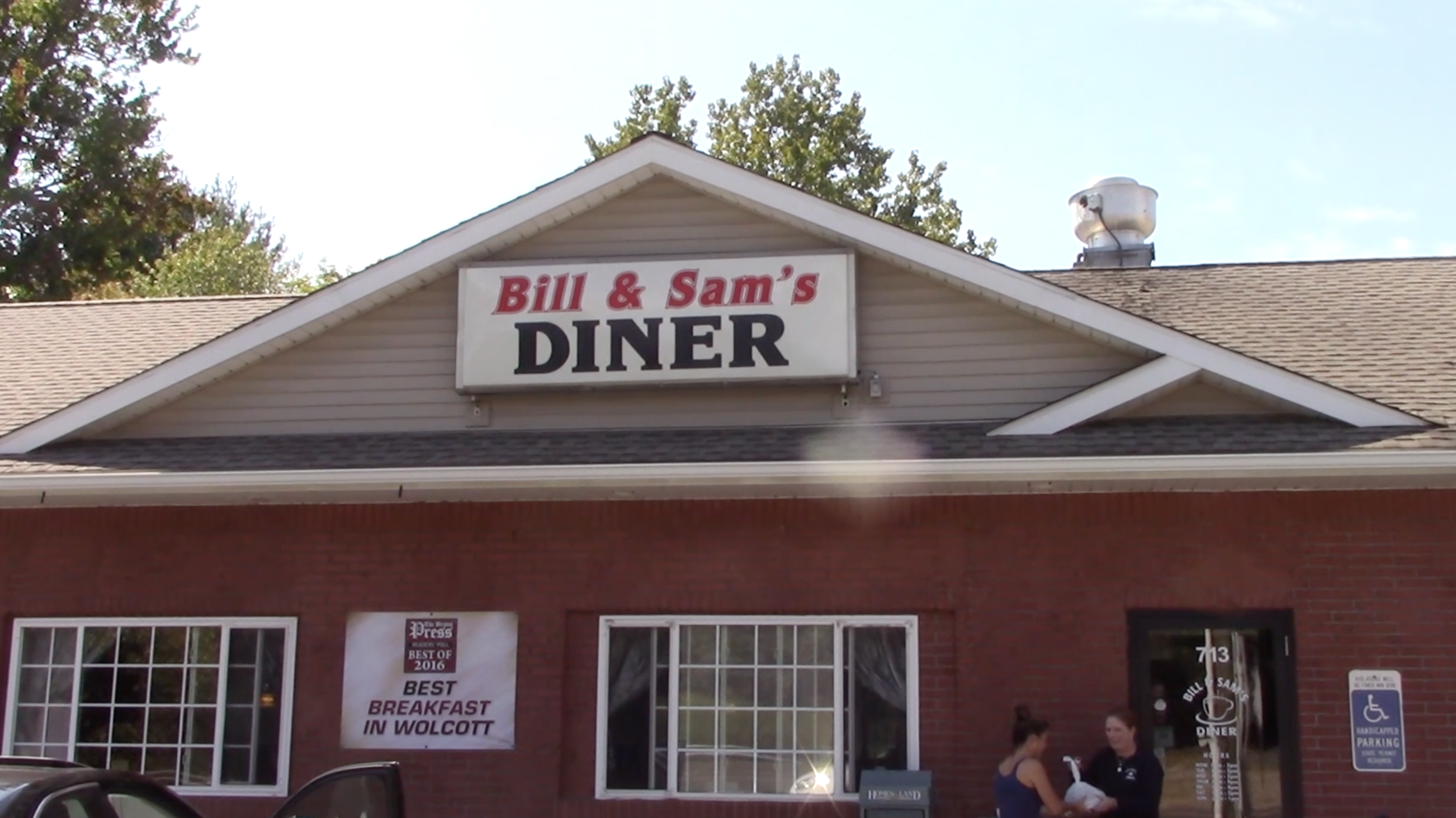 Bill and Sam's Diner.png