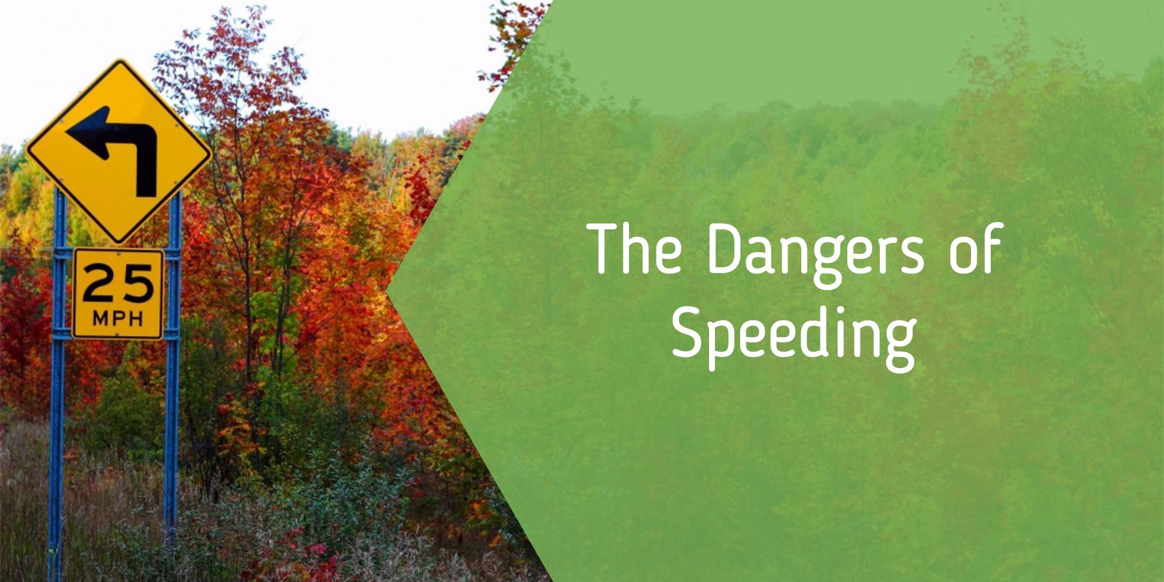 The_Dangers_of_Speeding.jpg
