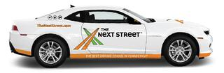 the_next_street_vehicle_design_reverse_side_view.jpg
