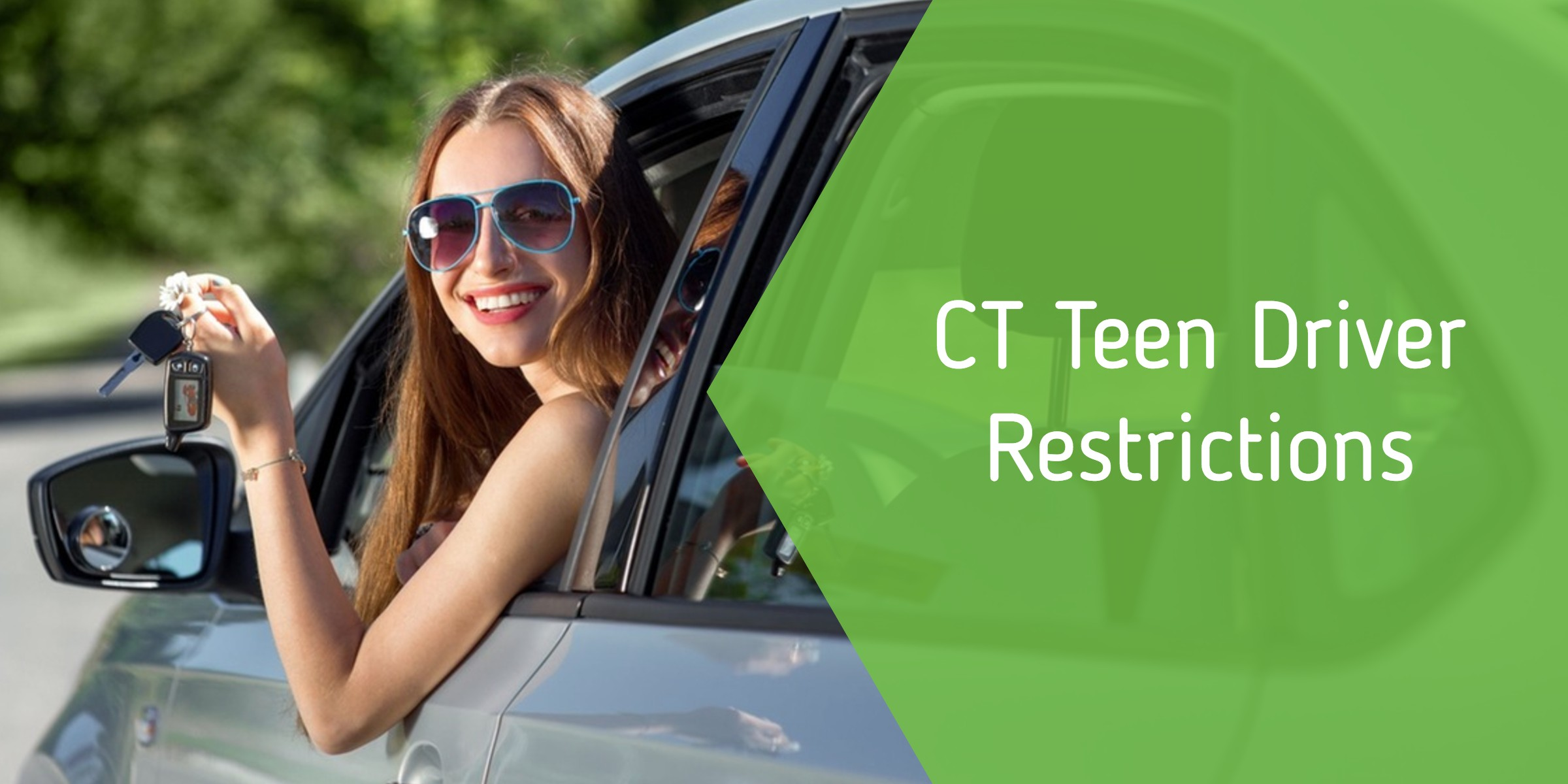 Title_CT_Teen_Driver_Restrictions.jpg