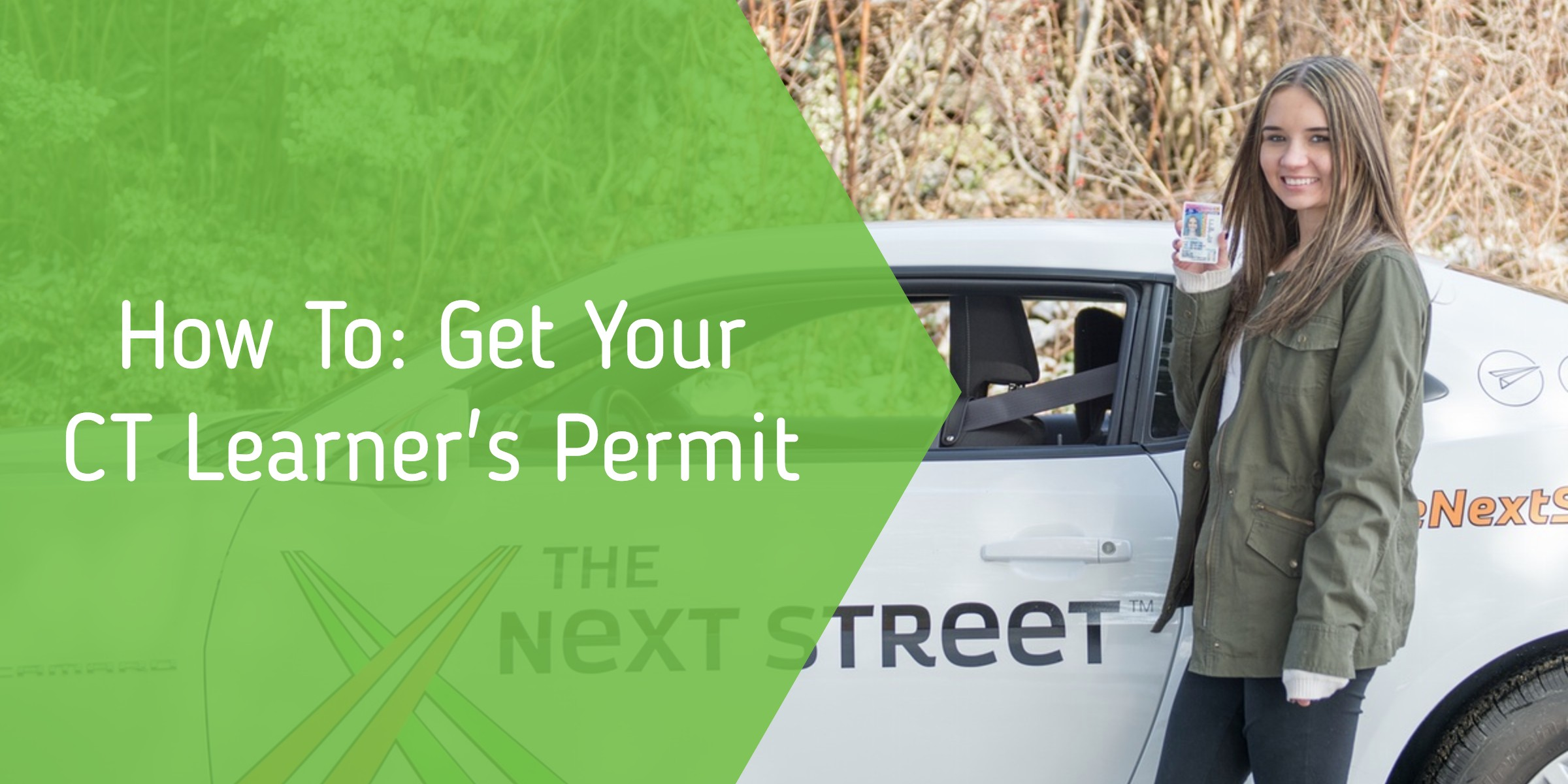 Title_How_To_Get_Your_CT_Learners_Permit.jpg