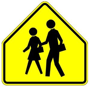 School_zone