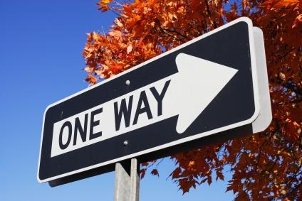 one-way.jpg