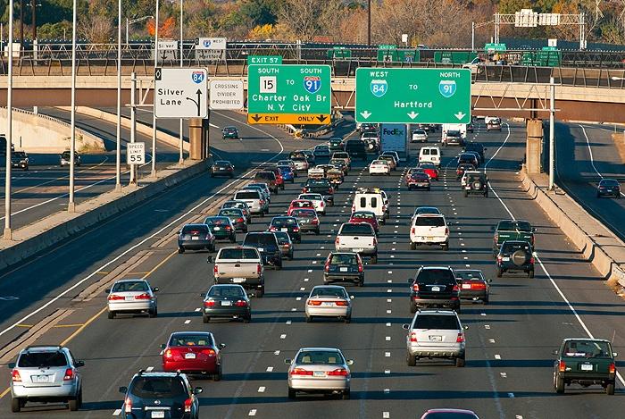 traffic061026a055_lg.jpg